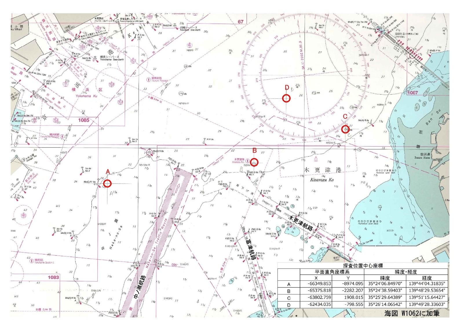 ①探査位置図.pdf_page_1