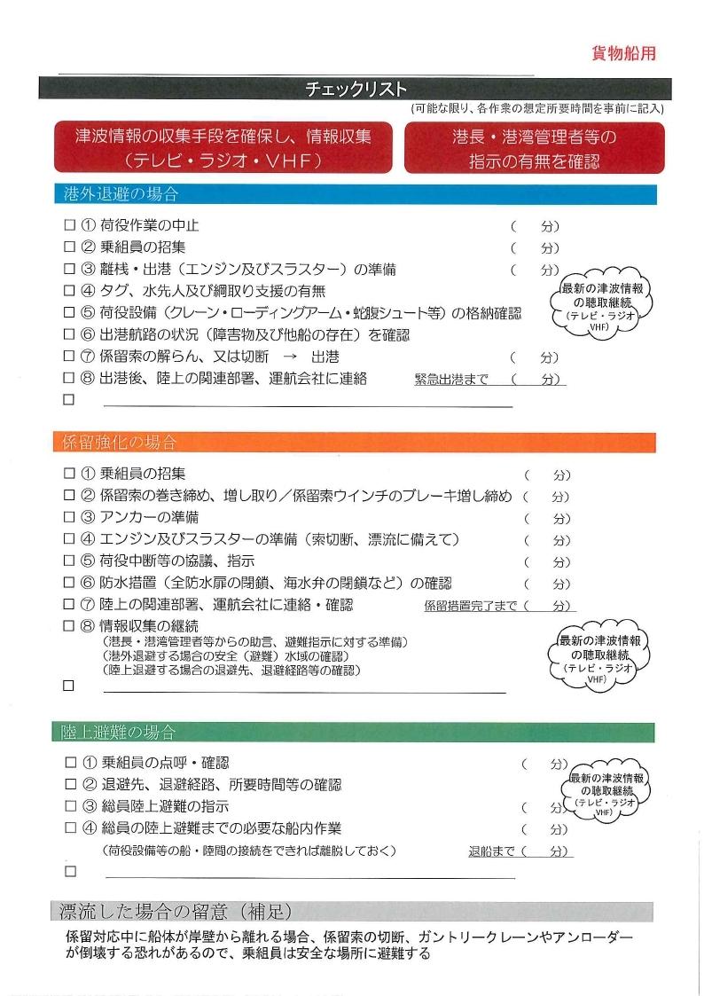 (別紙1)津波対応シート【別紙1のパワーポイントが読めない場合は、こちらをご活用下さい】.pdf_page_2