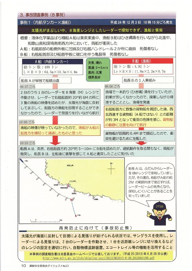 20170531143329.pdf_page_10