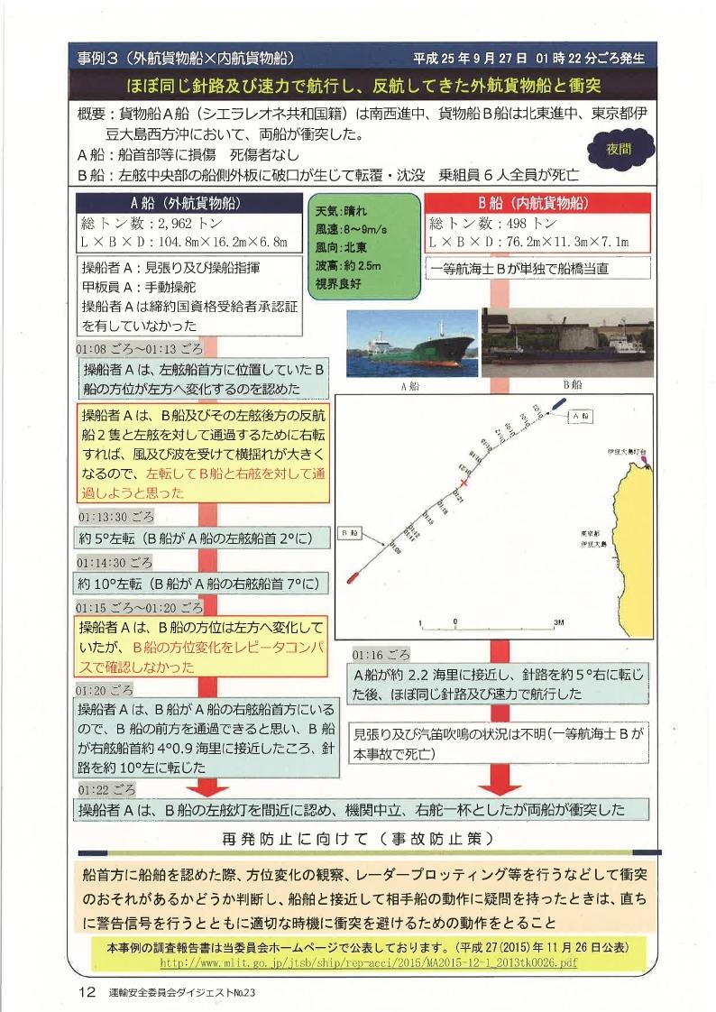 20170531143329.pdf_page_12