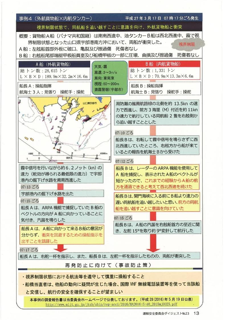 20170531143329.pdf_page_13