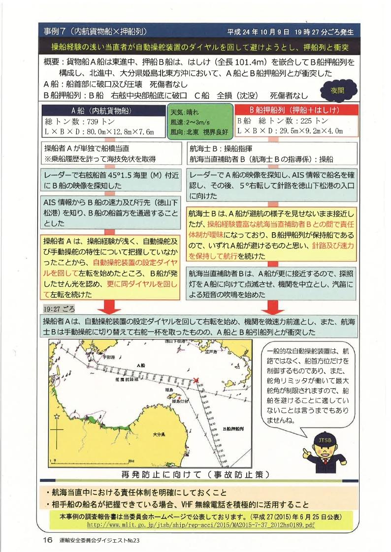 20170531143329.pdf_page_16
