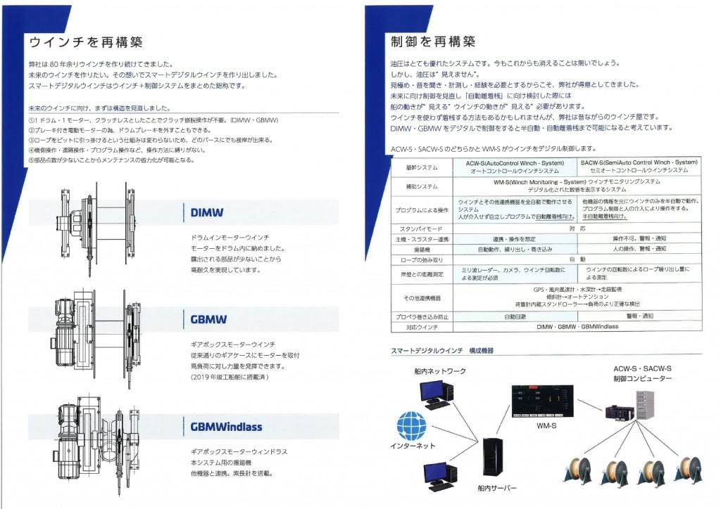 20190527151435.pdf_page_2