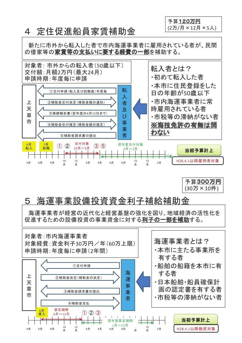 1各種補助金概要説明.pdf_page_3