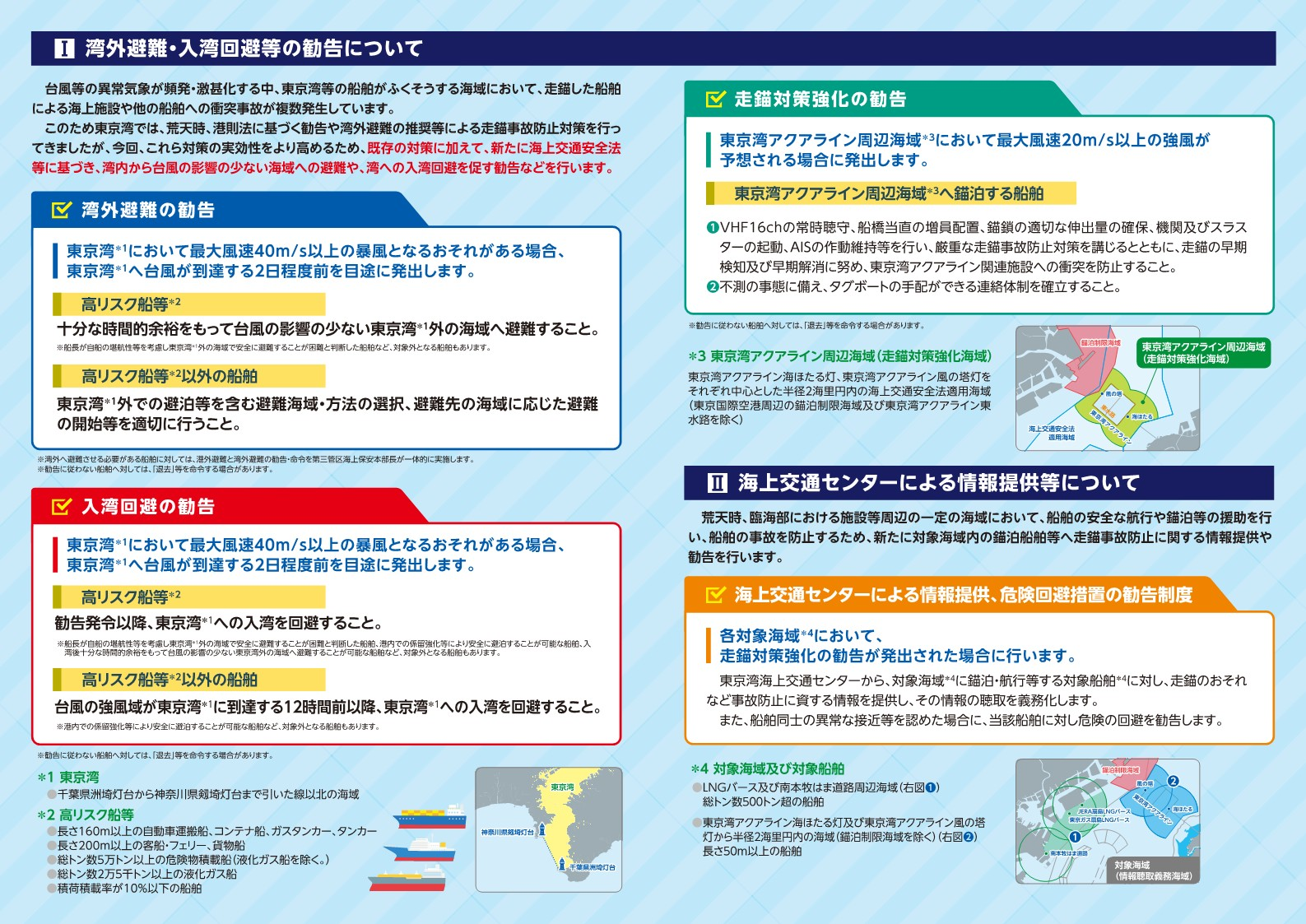 【東京湾】改正海上交通安全法_2