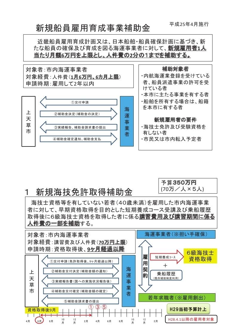 1各種補助金概要説明.pdf_page_1