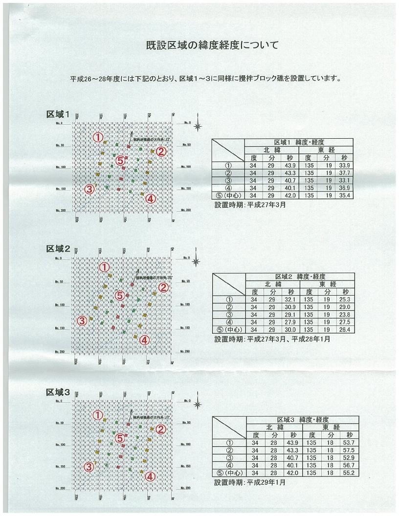 撹拌ブロック礁の設置のお知らせ.pdf_page_3