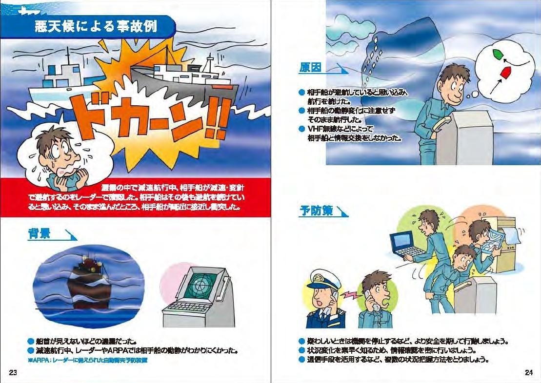 安全な航海の為のガイドライン.pdf_page_13