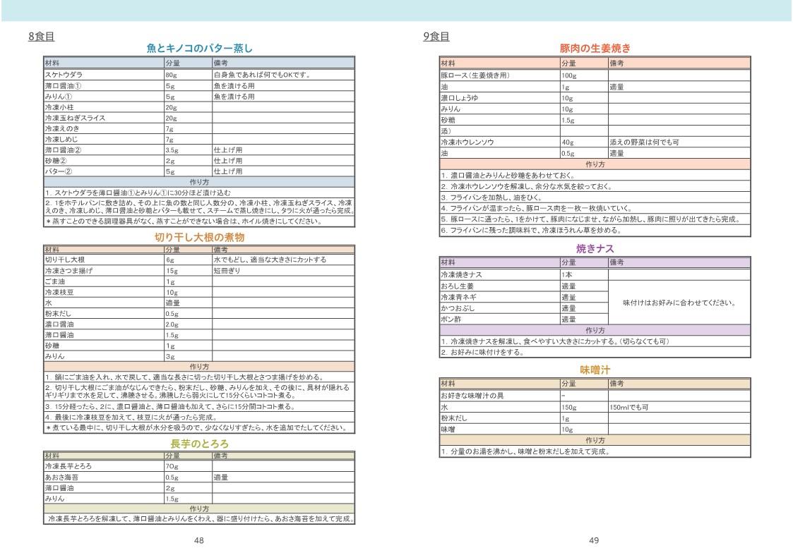 20200602メンタルガイダンス_26