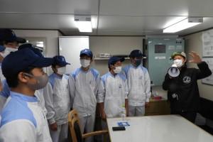 第三八千代丸乗船実習@富岡港_201127_54